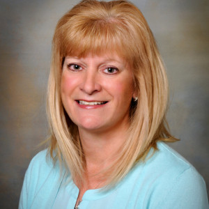 Donna Herman Account Manager