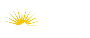 CBSI Employee Benefits Solutions